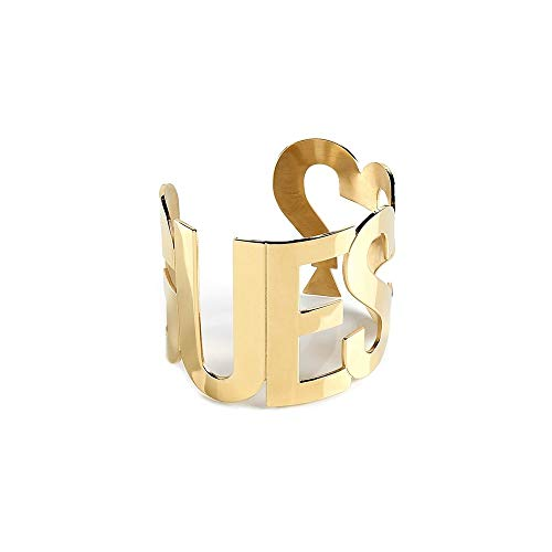 Guess Anillo Jewellery Lady Luxe UBB20068-S