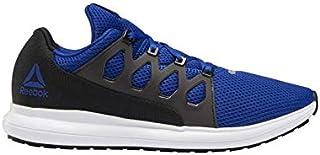 Reebok REEBOK DRIFTIUM RIDE 2.0 Men's Men Road Running Shoes
