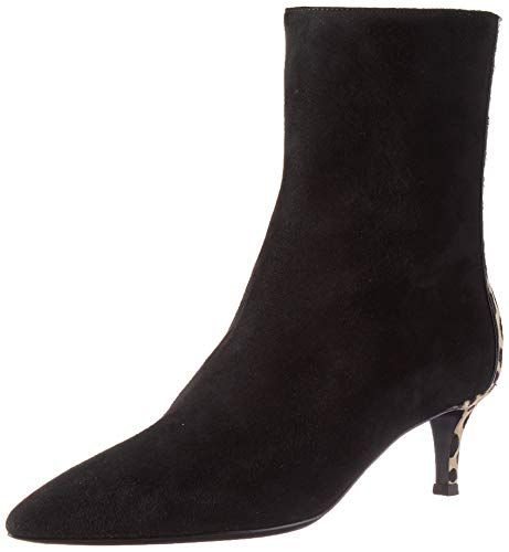 Giuseppe Zanotti Damen I970044 modischer Stiefel, schwarz, 37.5 EU