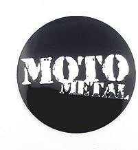 Moto Metal 1.59
