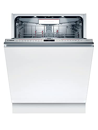 lavastoviglie bosch serie 8 online