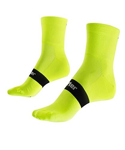 LÖFFLER Sport Socken Transtex 20033 - Funktionssocken