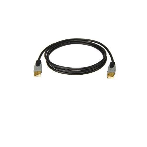 Klotz USB 2.0 Kabel