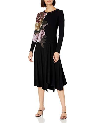 Lista de los 10 más vendidos para vestido oferta