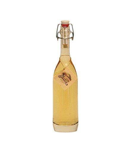 Prinz: Alte Kirsche / 41% Vol. / 0,2 Liter - Flasche