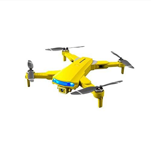LLSL 6K HD GPS-Drohne, 1,2 Km Entfernung...