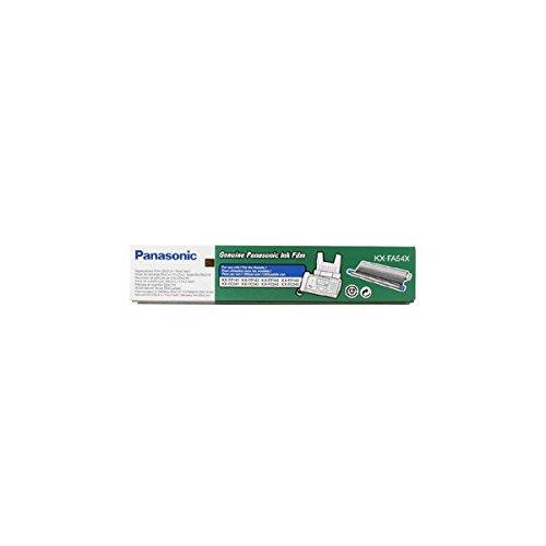 Ecotonik 138500 - Pan cinta transferencia ng pk2 kx-fa54x ⭐