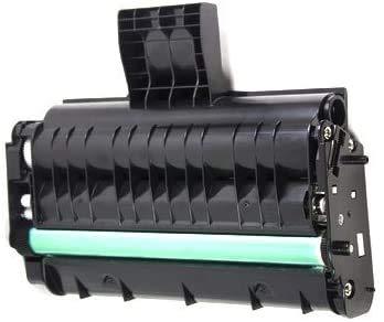 Ink Centery - Tóner compatible con Ricoh SP200 SP203 SP211 SP213.Color negro,capacidad de impresión 2600 páginas