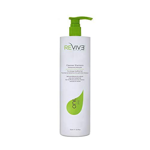 Reviv3 Procare PREP Cleanser Shampoo