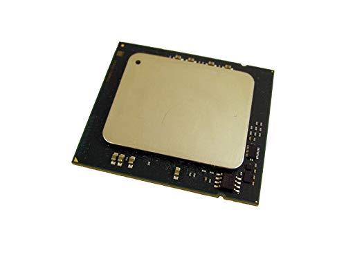CPU Prozessor 8-Core Intel Xeon X7560 16x 2,26 GHz Socket LGA 1567 SLBRD