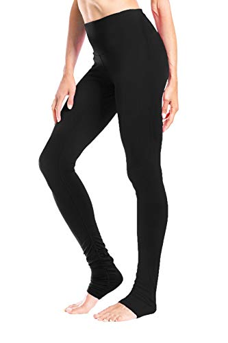Best womens leggings with stirrups for 2020