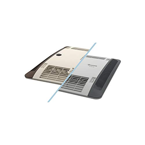 Dometic Seitz Rastrollo 3000 960x710 weiß