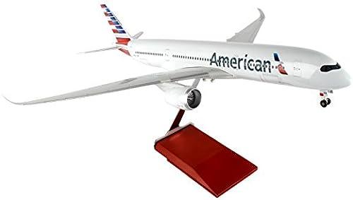 Daron Worldwide Trading Flugzeuge Modell