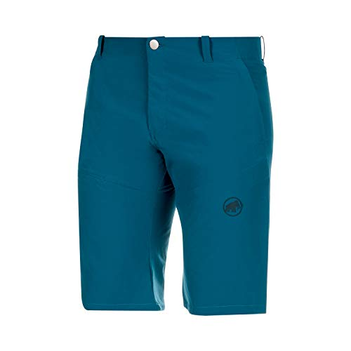 Mammut Herren Runbold Shorts