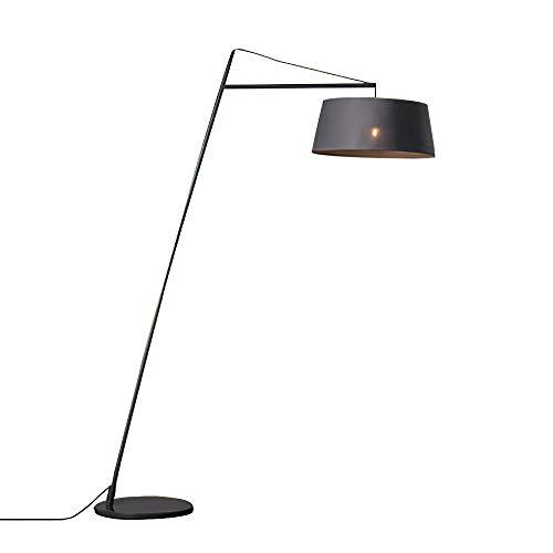 Lámparas Modernas de Pie Lámpara de Pie Lámpara de Oficina Lámpara de Lectura Sala de...