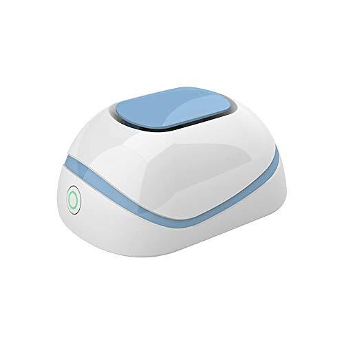 Greenbang Purificadores De Aire Mini Generador De Ozono Esterilización Portátil Germ Guardian Purificador De Aire para Dormitorio Coche 10㎡ Espacio