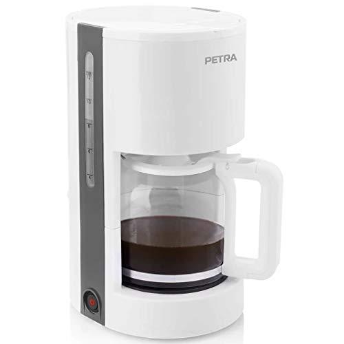 Tristar 58.240020.01.001 Macchina per Caffe Americano