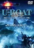 Uボート Vol.2 ~パウケンシュラーク作戦~[DVD]
