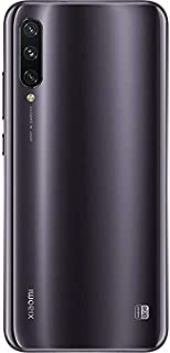 Xiaomi Mi A3 64 GB (Xiaomi Türkiye Garantili),(Koyu Gri)