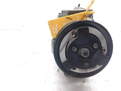 Compresor Aire Acondicionado Volkswagen Golf V Berlina 1K0820859F (usado) (id:demip4725211)