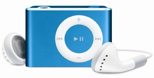 Gilary || Mini Digital Mp3 Player with Earphone and USB Cable with SD Card Slot (Colour May Vary) (Metal Portable Digital Mp3 Music Player)