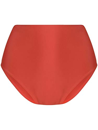 Stussy Luxury Fashion Damen 213065CLAY Rot Polyamid Bikini | Frühling Sommer 20