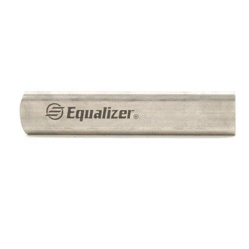Equalizer Express Blade Sheath