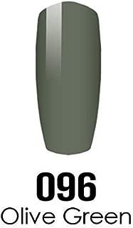 DND - DC Dip Powder -2 oz (#096)