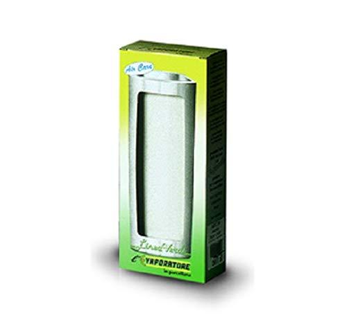 humidificadores radiadores
