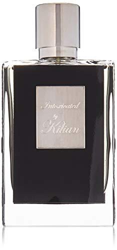 KILIAN Intoxicated Eau de Parfum, 50 ml