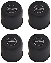 Pro Comp Wheels 1425017 Wheel Center Cap (4)