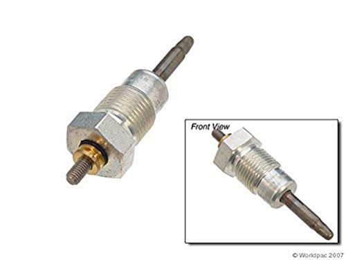 Bosch 250201044 buja de precalentamiento