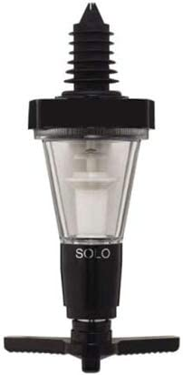 sold out Suspended alcohol dispenser Max 45% OFF cl 5 3