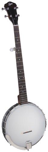 Rover RB-20 Open Back 5 String Banjo