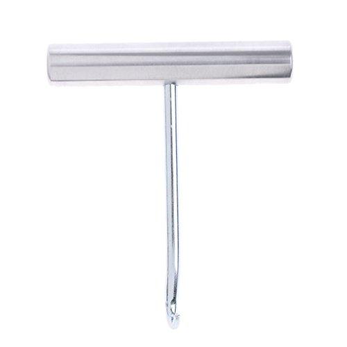 Sharplace Leichte Saitenmaschine Tringing Tools Tennis Zubehör & Ausrüstung
