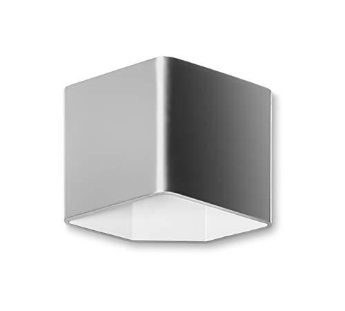 LEDs-C4 Decorative 05-3980 S 2-14-Jet