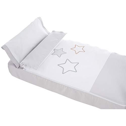 Pekebaby - Sacos para dormir, unisex