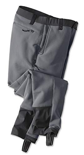 Orvis PRO Mens' Underwader Pants