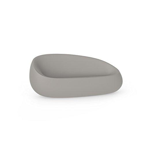 Vondom Sofa - Plum