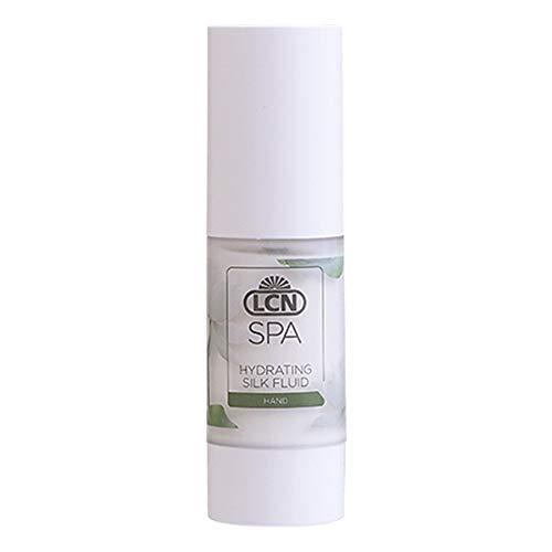 LCN SPA Hand Hydrating Silk Fluid
