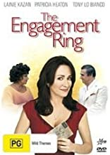 the engagement ring movie dvd