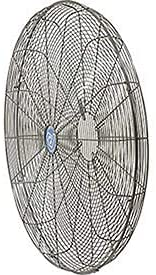 Replacement Fan Grille - Models 246526 246528 246525 246527 Inexpensive Superlatite