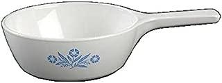 Corning Ware Cornflower Blue Menuette Pan / No Lid ( 6