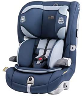 Britax Safe N Sound Maxi Guard Pro Forward Facing Car Seat, Midnight Navy