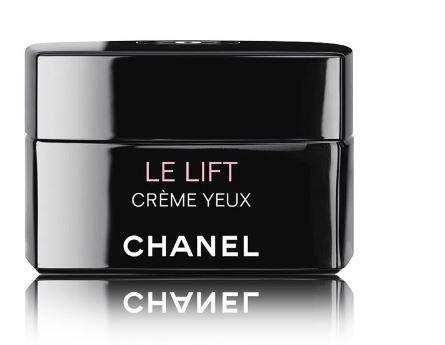 Chanel Le Lift Crème Yeux 15ml