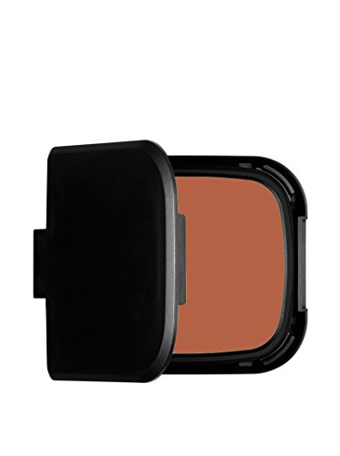 NARS Radiant Cream Compact Foundation, Trinidad, 12 Gram