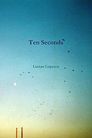 Ten Seconds