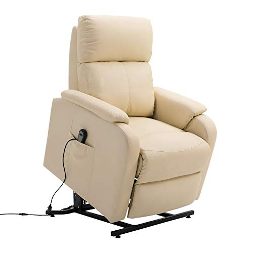 senioren stuhl