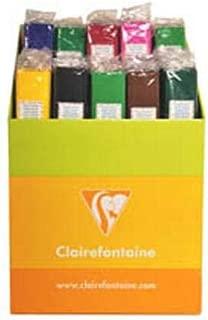 Bordeaux Clairefontaine 700082C Carta Crespa
