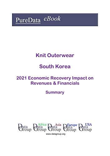 Knit Outerwear South Korea Summa...
